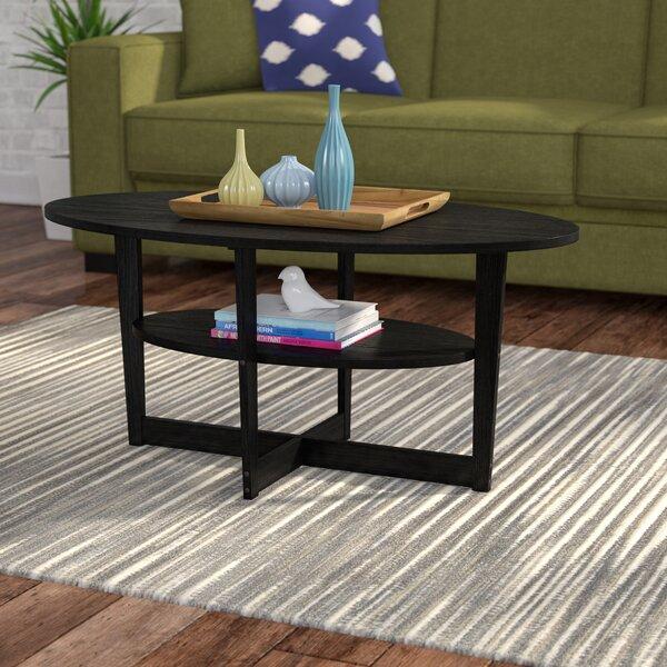 Lansing Coffee Table By Ebern Designs