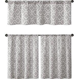 Charmant Cafe Curtains Youu0027ll Love | Wayfair