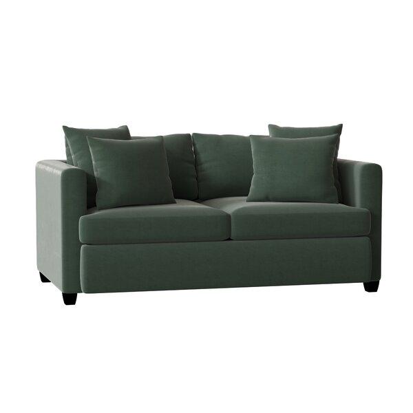 Mckenzie Sofa by Piedmont Furniture
