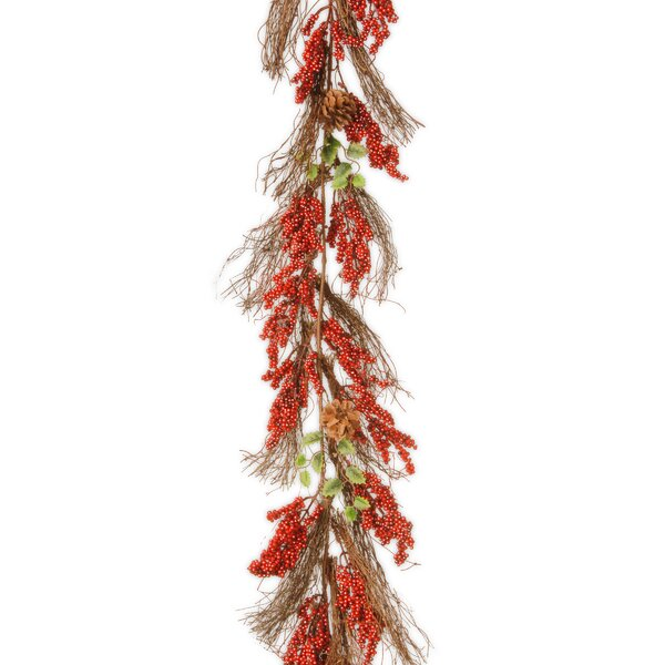 Vine Garland by National Tree Co.