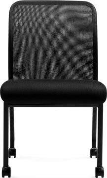 Armless Guest Chair by Offices To Go