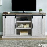 Everman TV Stand for TVs up to 60 by Gracie Oaks