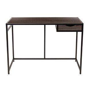Pothier Credenza desk