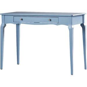 pinkerton writing desk