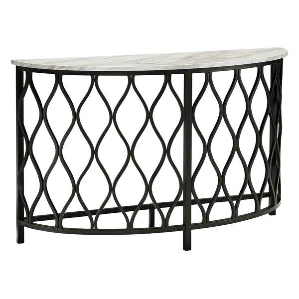 Patio Furniture Hagerman 48