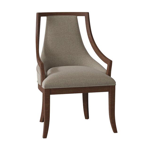Caldwell Armchair by Fairfield Chair Fairfield Chair