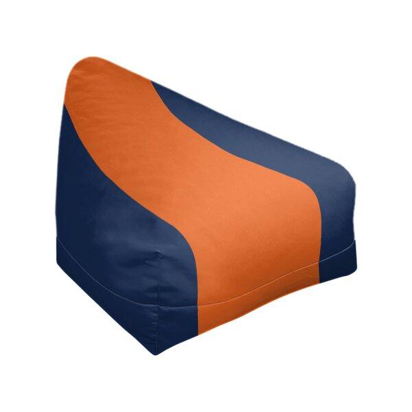 Outdoor Furniture Detroit Standard Bean Bag Cover