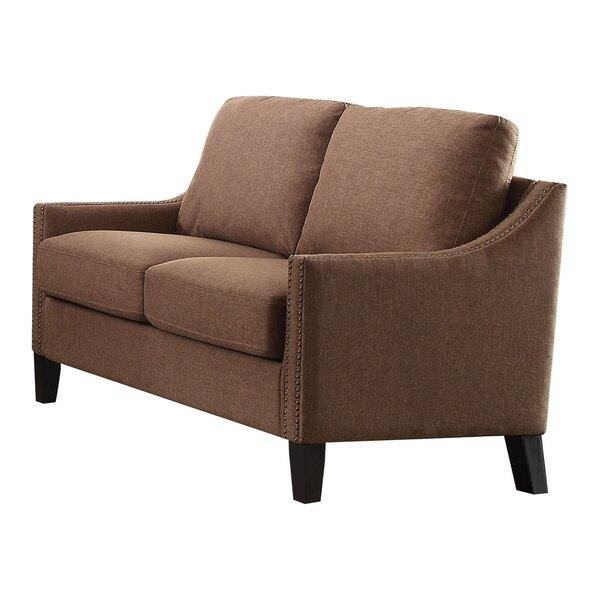 Alcott Hill Small Sofas Loveseats2