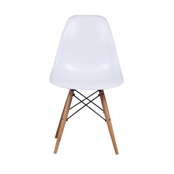 Welling Dining Chair by George Oliver