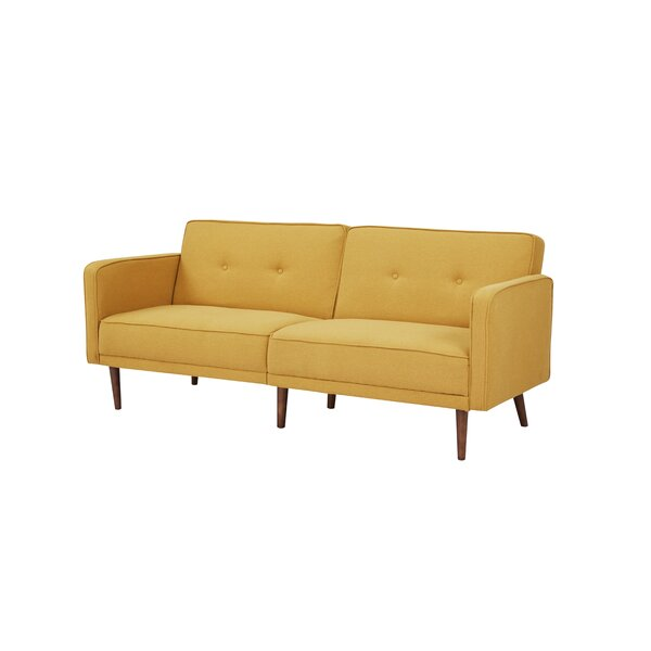 George Oliver Small Sofas Loveseats2