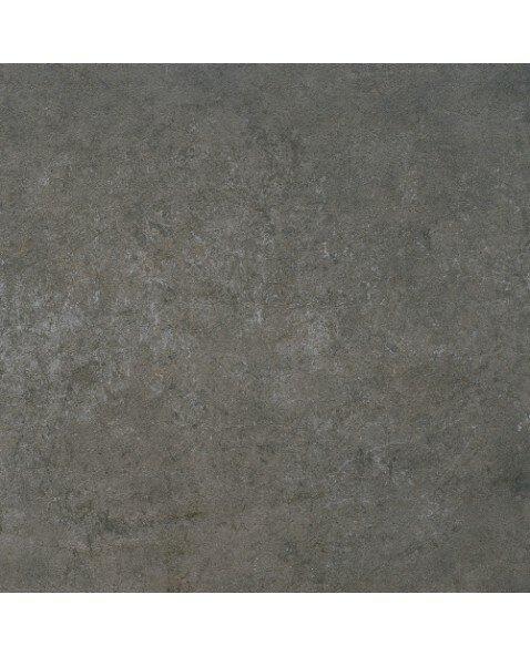 Quarz 12 x 36 Ceramic Field Tile in Antracita by Madrid Ceramics