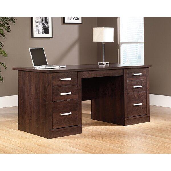 Arrey Executive Desk