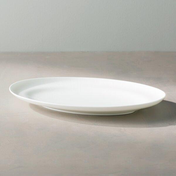 Flash Platter by Nikko Ceramics