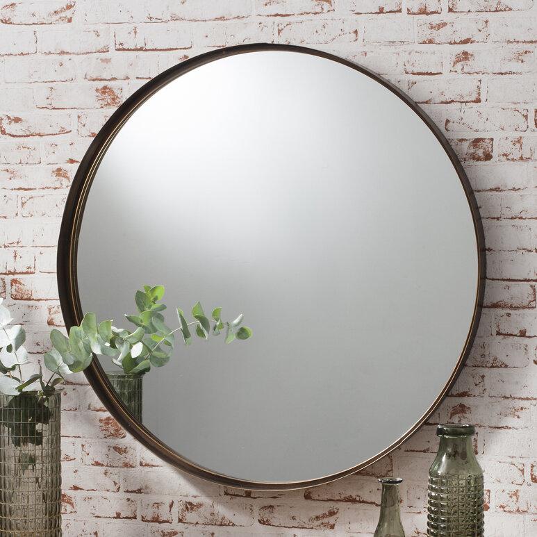 Berühmt Rostfreier Gestalteter Spiegel Fotos - Badspiegel Rahmen ...