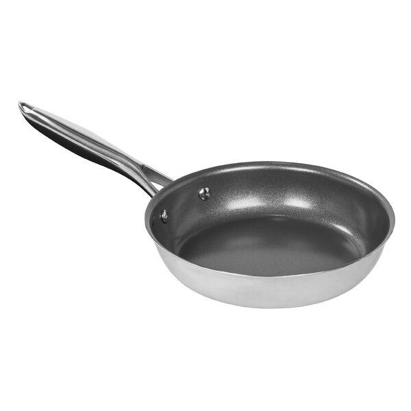 Non-Stick Skillet by MAKER Homeware™