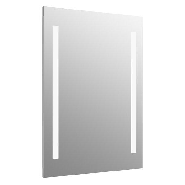 Verdera Lighted Bathroom/Vanity Mirror by Kohler
