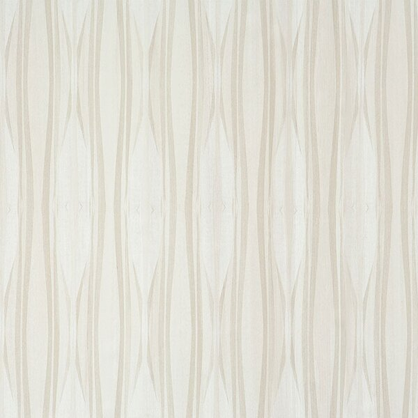 Swell 32.97 x 20.8 Abstract Wallpaper by Walls Republic