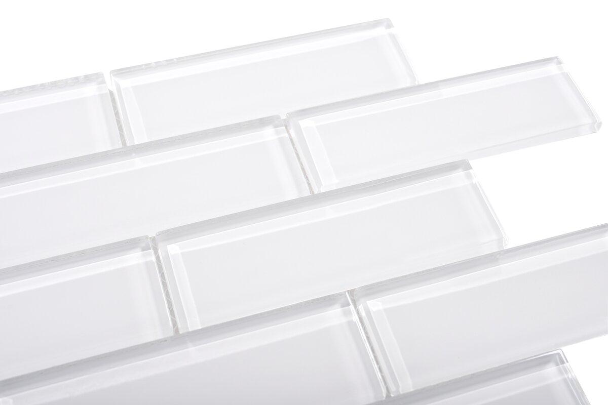 Magnificent 12 X 12 Ceiling Tiles Huge 18 Inch Ceramic Tile Round 2 X 6 Subway Tile 2X2 Ceiling Tiles Old 2X4 Acoustic Ceiling Tiles Purple3X6 Marble Subway Tile WS Tiles Premium Series 2\