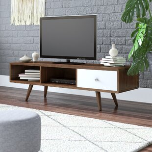 Wightman TV Stand For TVs Up To 55