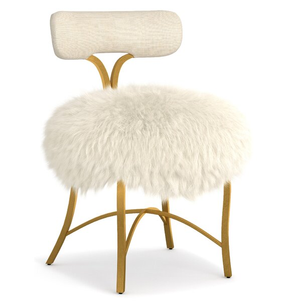 Armas Side Chair By Mercer41