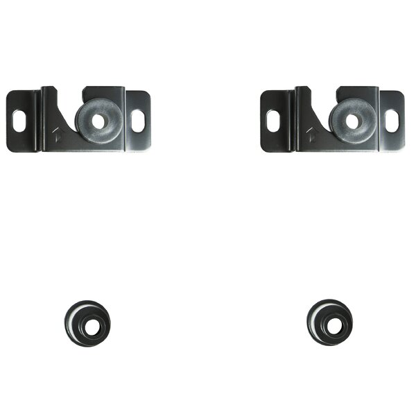 Fixed Wall Mount for 13-70 LED TV by Vivo