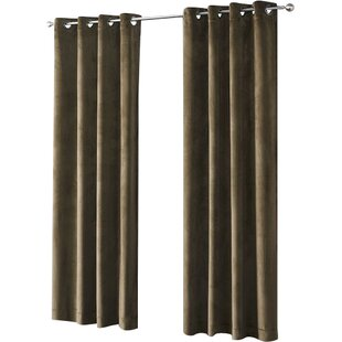 curtains seattle style photo gold velvet valance austrian pleated swag traditional