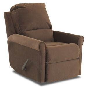 Filton Manual Rocker Recliner ..