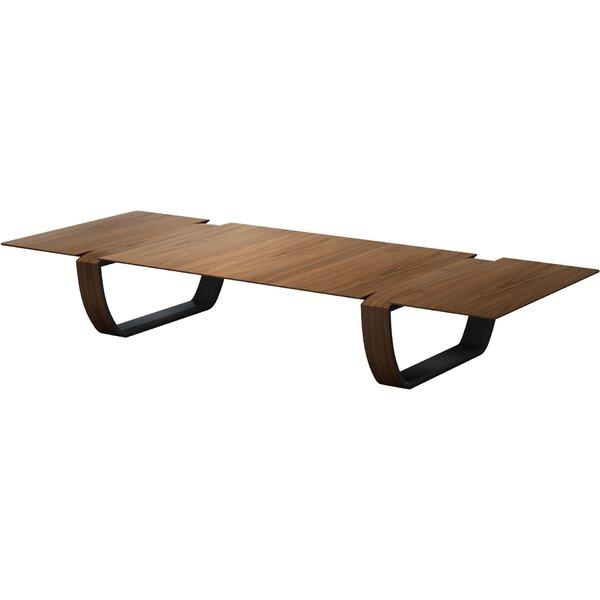Addington Coffee Table by Modloft