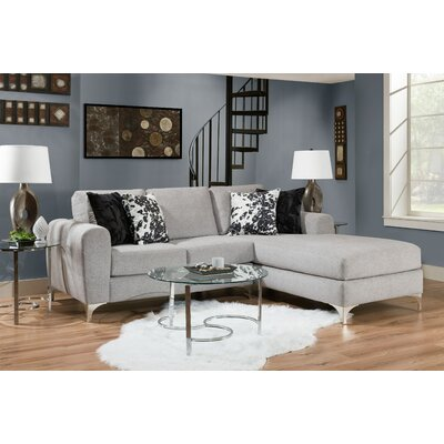 furniture sofa latercera ashley price co loric with smoke sectional design