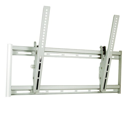 Tilt Wall Mount for 32 - 63 Plasma/LED/LCD by Cotytech