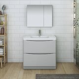 https://secure.img1-ag.wfcdn.com/im/93522367/resize-h160-w160%5Ecompr-r85/6848/68481319/Senza+Tuscany+36%2522+Single+Bathroom+Vanity+Set+with+Medicine+Cabinet.jpg
