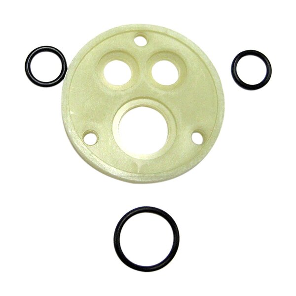 Reliant Plus Spacer Disk and Seal Kit- Cast Spouts by American Standard