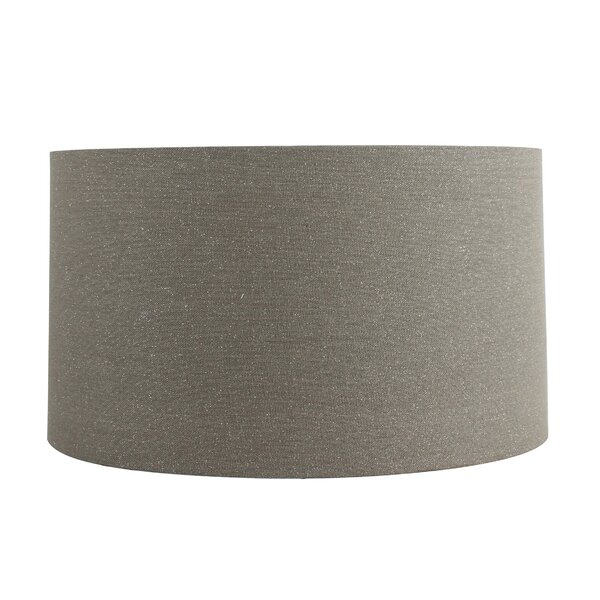 Search Results For Pale Green Lampshade