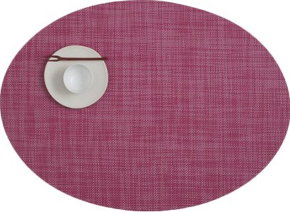 Basketweave Placemat by Chilewich
