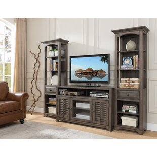 Halter TV Stand for TVs up to 60