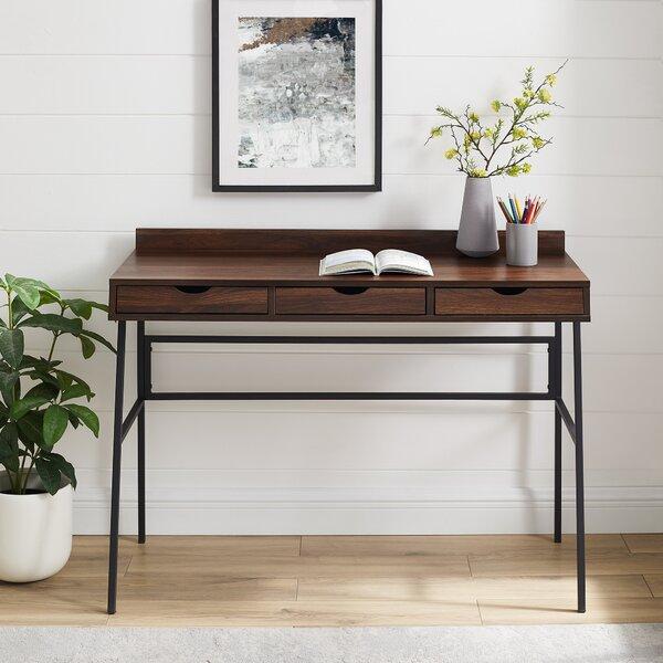 Christin Desk