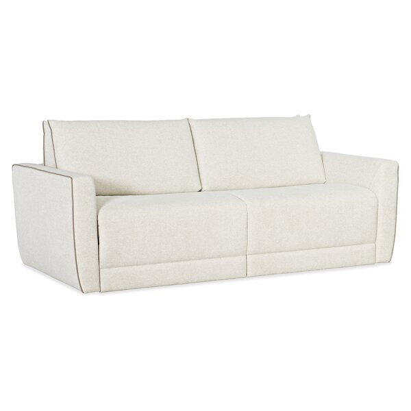 Keane Sofa Bed By Hooker Furniture