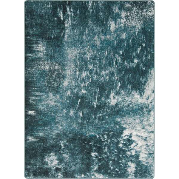 Canup Handwoven Area Rug by Williston Forge