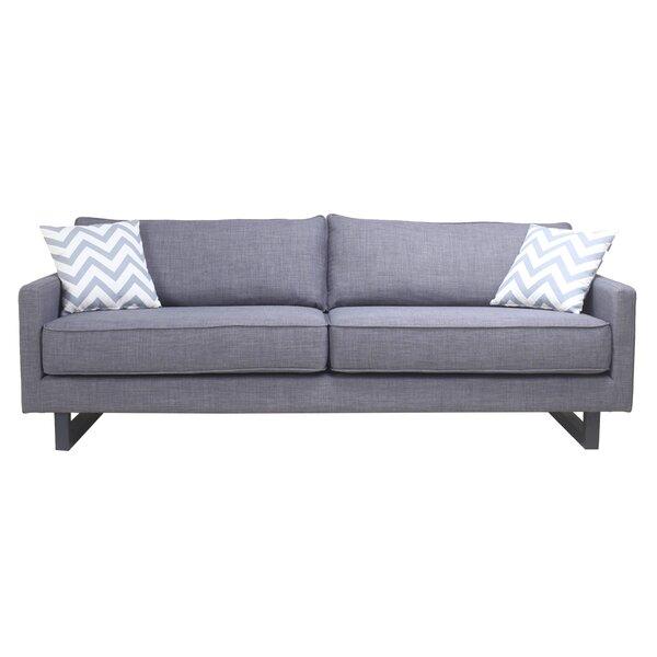 carrington reclining loveseat by catnapper  u2605 footstool or