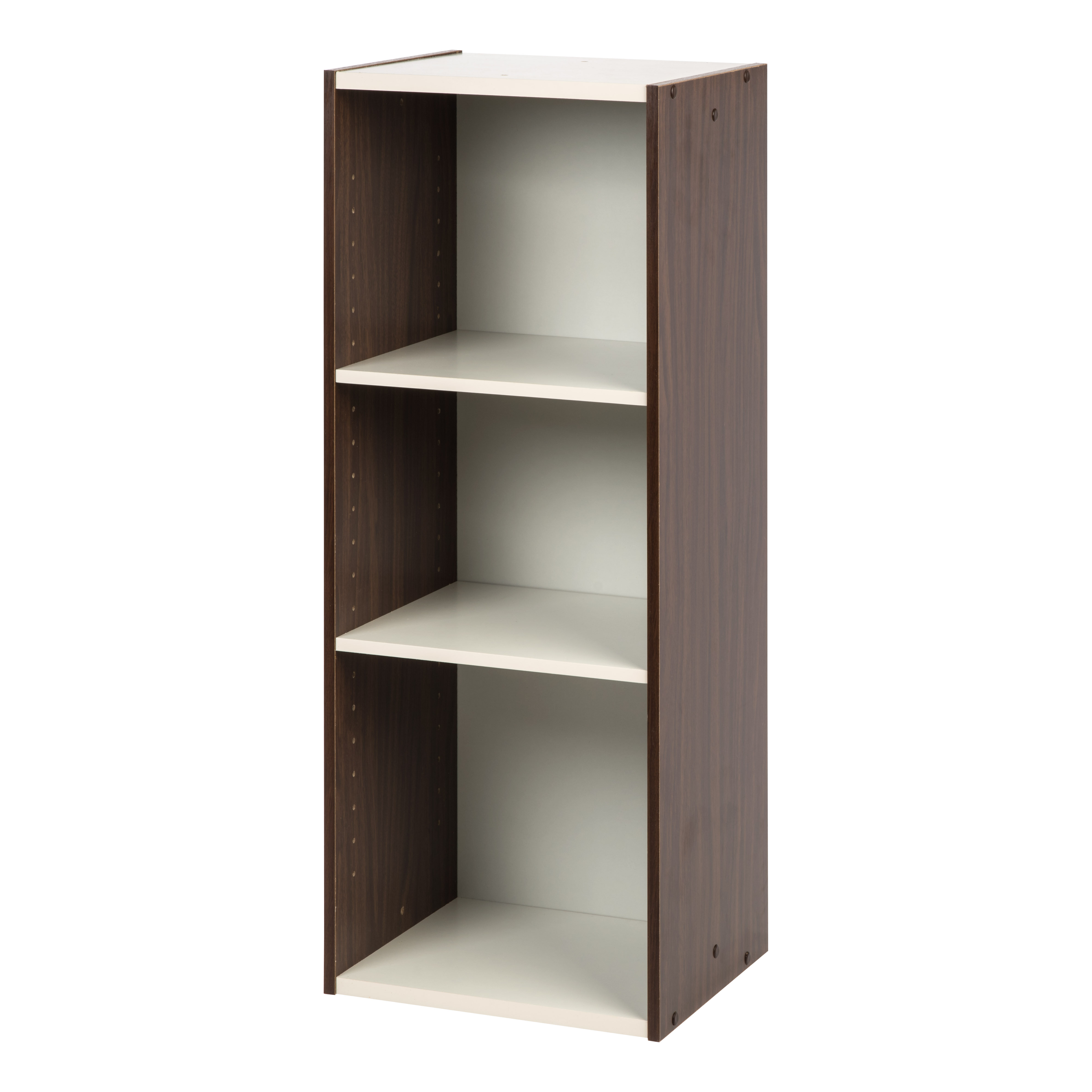 ikea for cm natural brown products has fixed solid shelf wood bookcase art stability storage light a gb hemnes bookcases feel high furniture en