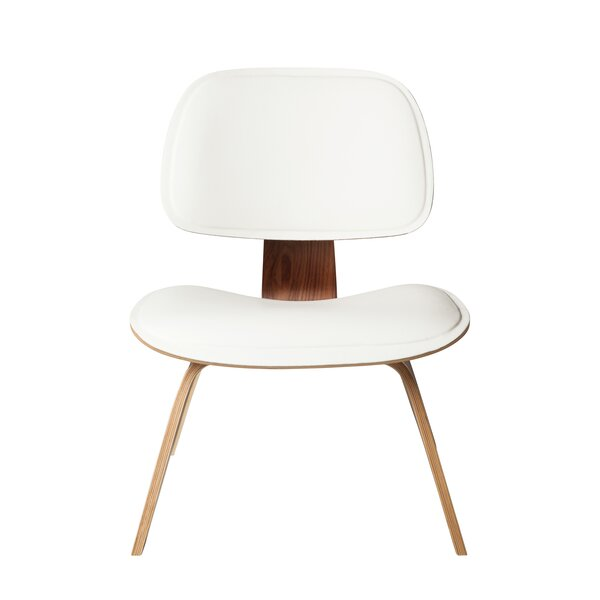 Leif Side Chair by Corrigan Studio
