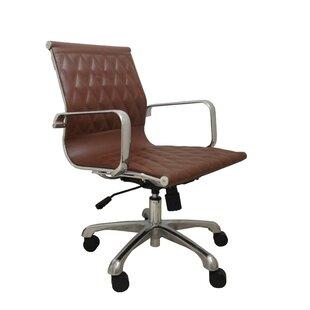 woodstock marketing office chairs you ll love wayfair