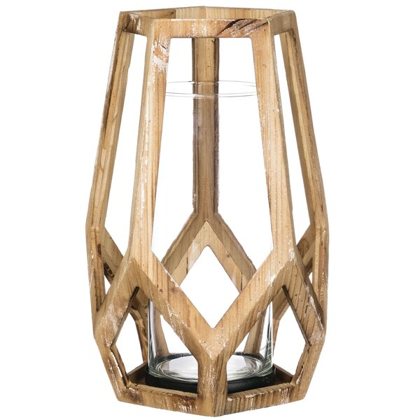 Hough Wood Hurricane by Union Rustic