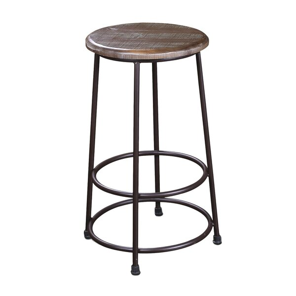 Horizon Home 30 Bar Stool by Horizon Home LLC