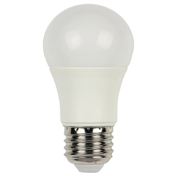 7W Dimmable LED Light Bulb by Westinghouse Lighting