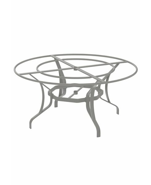 Cabretta Dining Table by Tropitone