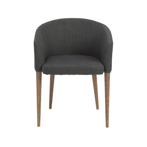 Alverson Barrel Chair (Set of 2) by Corrigan Studio