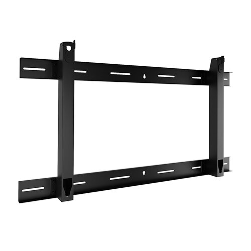 Custom Fixed Wall Mount for 103 Plasma / LCD by Chief Manufacturing
