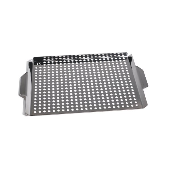BBQ Topper by Outset
