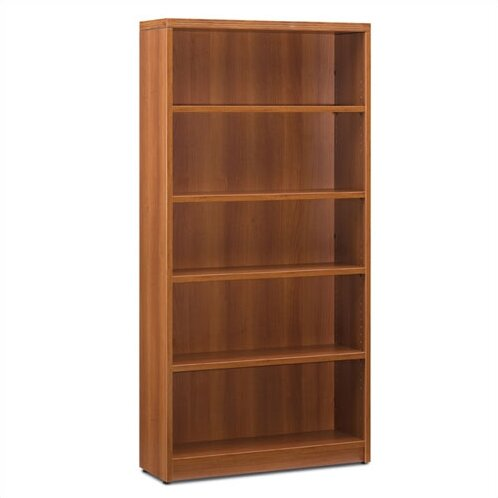 Correlation Standard Bookcase by Global Total Office